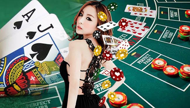 Mengenali Kriteria dari Situs Judi Poker Terbaik